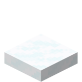 Schnee (2 Schicht).png