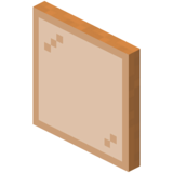 Orange Glasscheibe.png