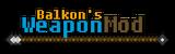 Balkon's Weapon Mod.png