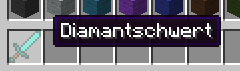 Diamantschwert ohne Zusatzschaden.png
