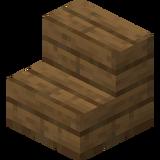 Fichtenholztreppe.png