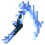 Frostsense (Dungeons).png