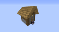 Dorf plains small house 4.png