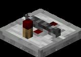 Gesperrter Redstone-Verstärker 2.png