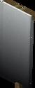 Banner Farbverlauf (invertiert).png