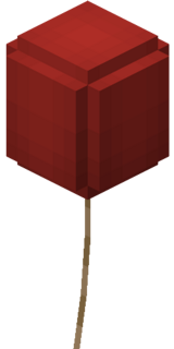 Roter Ballon.png