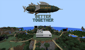 Better Together Update.png