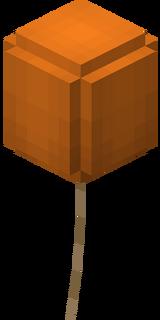 Oranger Ballon.png