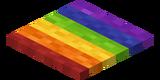 Regenbogenteppich (Earth).png