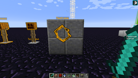 Banner-16w03a.png