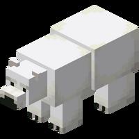Eisbär.png