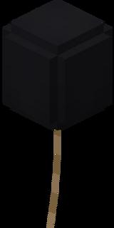 Schwarzer Ballon.png