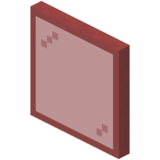 Rote Glasscheibe.png