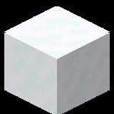 Schnee (7 Schicht).png