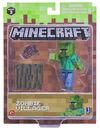 Toy3 Zombie Villager.jpg