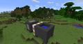 16w41a.png
