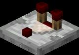 Redstone-Komparator.png