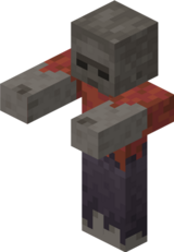 Kletterzombie (Earth).png