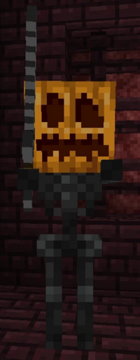 Witherskelett Halloween.png