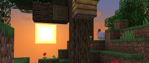 1.17.1 Banner.png