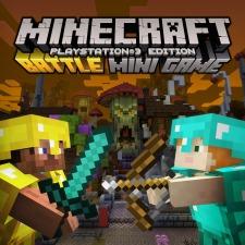 PS3 Battle Halloween.jpg
