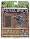 Toy4 Steve Chain Armor.jpg