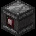 Beobachter BE Alpha 0.15.0 (build 1).png