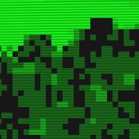 Shader-Green-Detail.png
