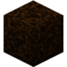 Galacticraft Asteroidenstein (normal).png