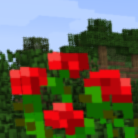 Shader-Antialias-Detail.png