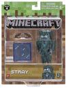 Toy4 Stray.jpg