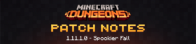 1.11.1.0 (Dungeons).png