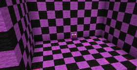Banner-13w24a.png