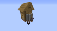 Dorf plains small house 5.png
