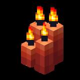 Vier rote Kerzen (Aktiv).png