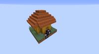 Dorf savanna small house 1.png
