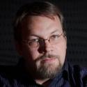 Henrik Pettersson.png