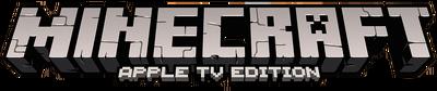 MC AppleTV Logo.png
