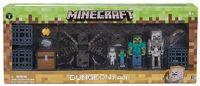 Toy3 Dungeon.jpg