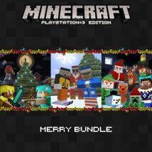 PS3 Paket Weihnachten.jpg