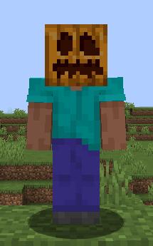 Steve nackt minecraft Naked Steve