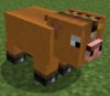 Schweinpferd.png