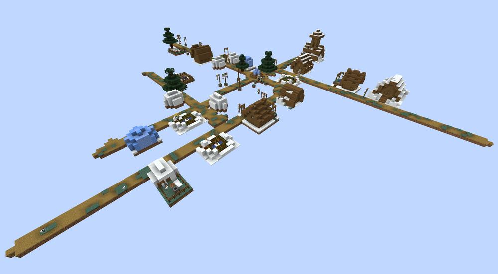 Tundra Dorf Gesamt.png