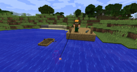 Banner 16w43a.png