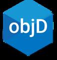 Logo ObjD.png