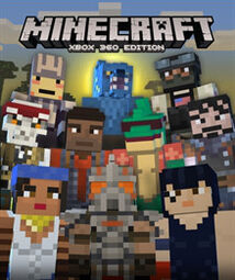 Xbox-Skin 6.jpg