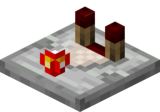 Subtrahieren Redstone-Komparator.png