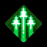 Mehrfachschuss (Dungeons).png