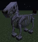 MC Skelettpferd.png