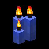 Drei blaue Kerzen (Aktiv).png